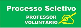 Professor Voluntario 2018