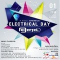 Thumb electrical day 1500x1500
